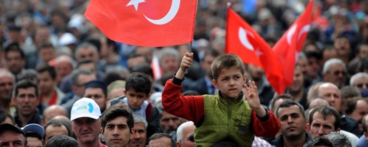 Demokrasinin Başlangıç Noktası: Yerel Yönetimler