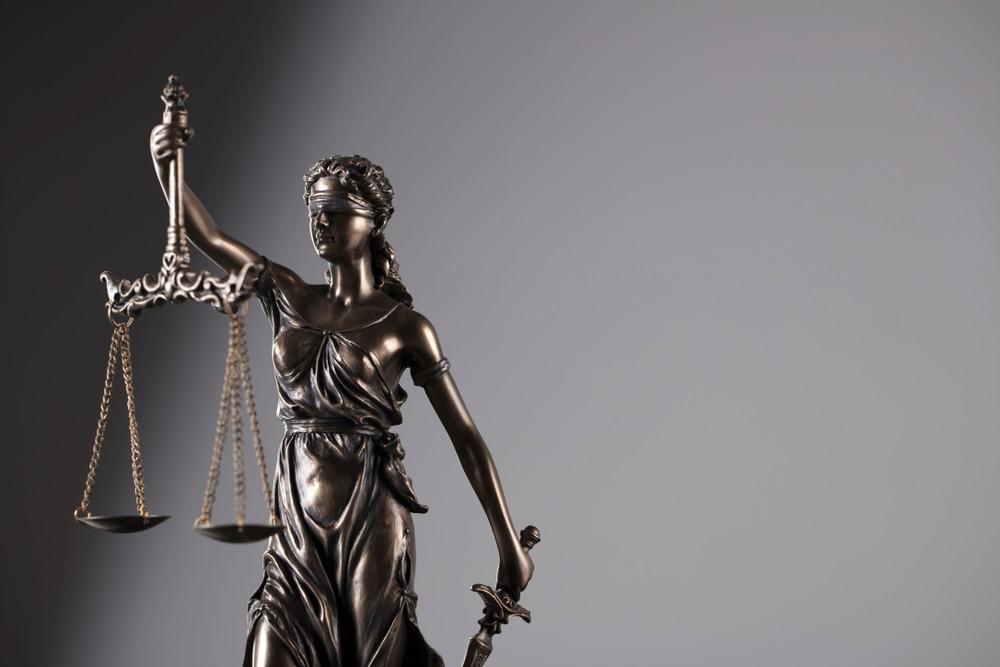 İleri Demokrasi İçin Yargıda Hesapverirlik